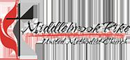 Middlebrook Pike United Methodist Church Logo